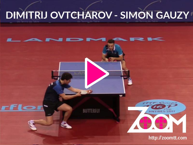 gauzy-ovtcharov
